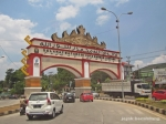 Welcome to Bandar Lampung