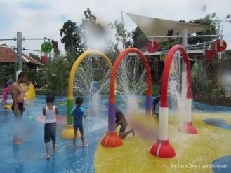 Jogja Bay_Hip Playground