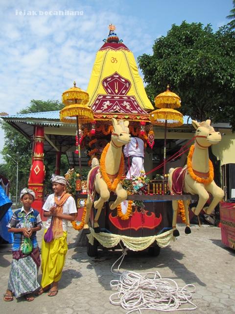 kereta Ratha Yatra