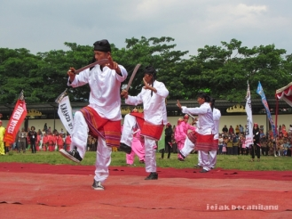 Khakot Tanggamus
