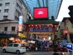 Petaling Street - Kuala Lumpur