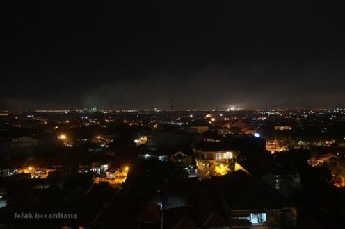 view Tanjung Perak