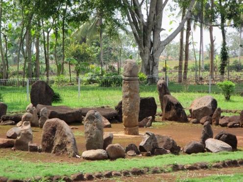 Batu Mayat