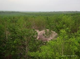 Taman Wisata Batu Granit
