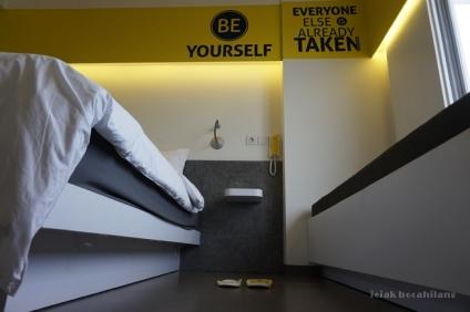 quote di Yello Room