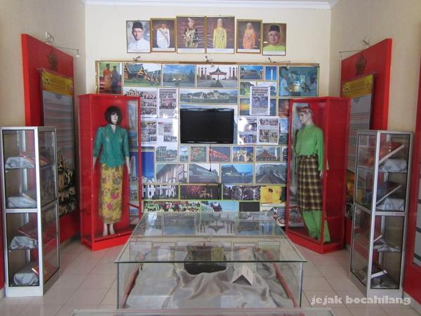 Galeri Melaka
