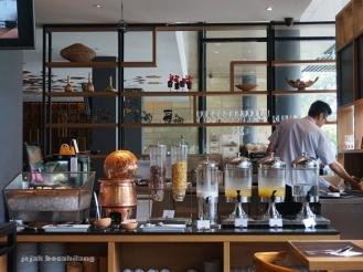 juice bar Batiqa Cirebon