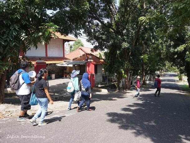 Candi Baru Semarang