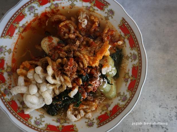 Docang Cirebon