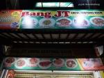 Warung Kopi Luwak Bang JT