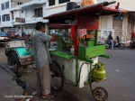 Mie Koclok Cirebon