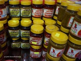 sambal Jamblang
