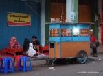 Sate Kalong