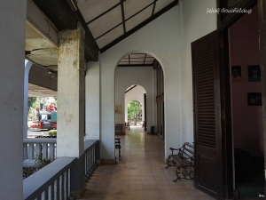 Museum Gula Klaten