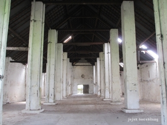 suikerfabriek Kartasura