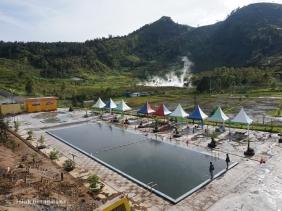D'Qiano Hotspring Waterpark