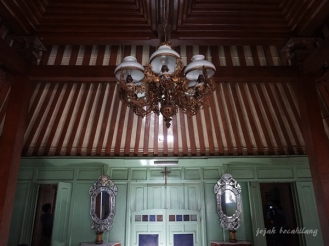 rumah RNg Nitisoewarno