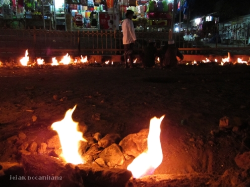 api abadi Pamekasan