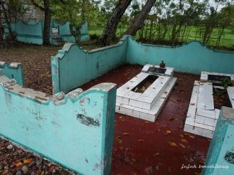 makam Raden Panji Margono