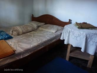 homestay Desa Ekowisata Sanankerto