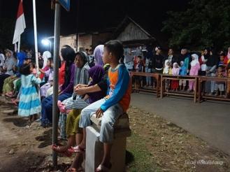 penotnon festival nasi goreng
