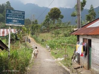 Desa Tlagapakis