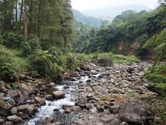 Kali Tinalum