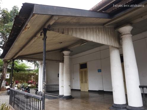 rumah Kho Han Tiong