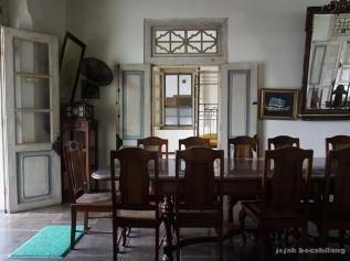 rumah Siek Oen Soei Parakan