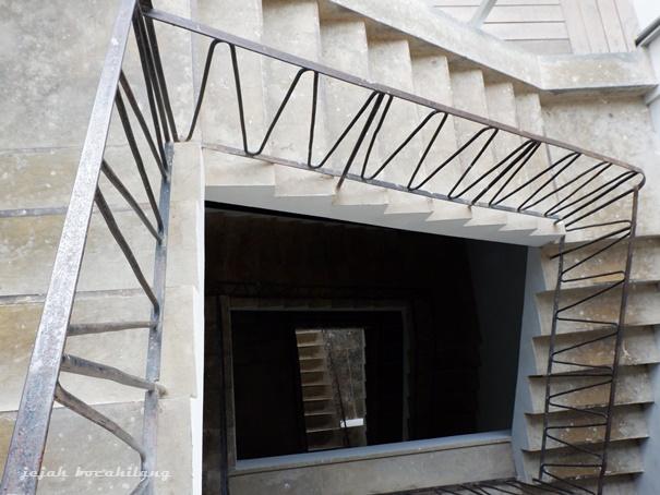 Museum Rumah Atsiri