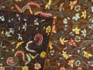 Batik Galar