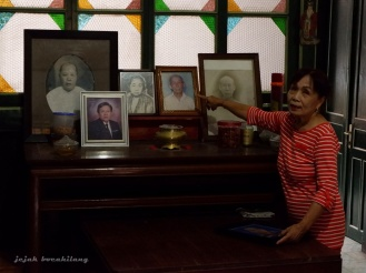 keluarga Liem Yauw Ka