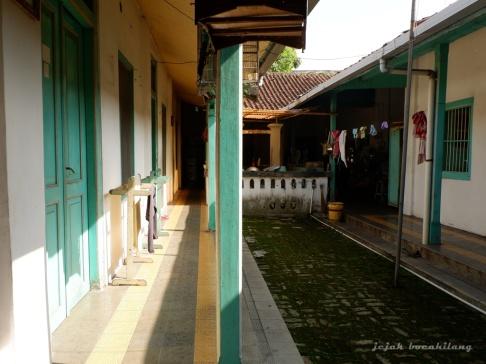 rumah Tan Pok Khay