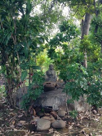 Situs Mbah Budho